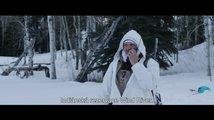 Wind River: Trailer 3