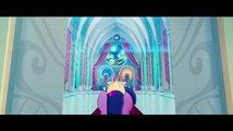 My Little Pony Film: Trailer 2