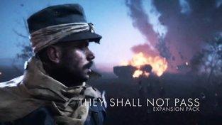 Battlefield 1 Revolution - Official Trailer