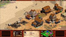 Age of Empires: Definitive Edition - making of