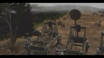 Age of Empires - The History of Age of Empires