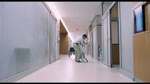Zabití posvátného jelena: Trailer