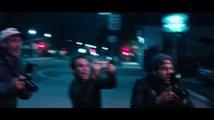 Gemini (2017): Trailer