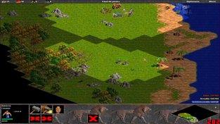 Age of Empires - gamescom 2017 stream