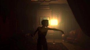 Lust for Darkness - Kickstarter Trailer