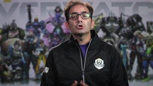 Overwatch - Developer Update | Upcoming Season 6 Changes