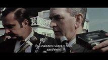 Amityville: Probuzení: Trailer