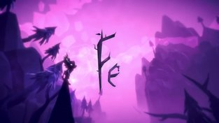 Fe - Gamescom 2017 Trailer