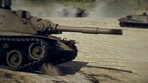 War Thunder - RANK VI IS HERE!