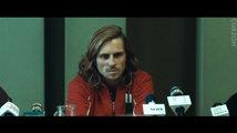 Borg vs. McEnroe: Trailer 2