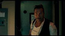 Killing Gunther: Trailer