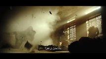 Americký zabiják: Mezinárodní trailer