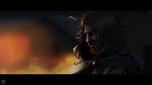Numantia - Official Trailer