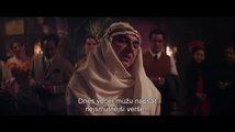 Neruda:Trailer 2