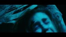 Insidious: Poslední klíč: Trailer