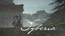 Syberia Nintendo Switch Trailer - ESRB - American Version