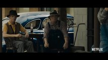 Mudbound: Teaser Trailer
