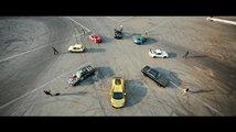 Forza Motorsport 7 - oficiální reklama
