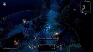 Ancestors Legacy - Komentované záběry noční stealth mise