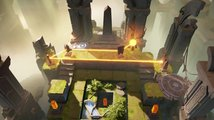 Archaica: The Path of Light - Launch Trailer II