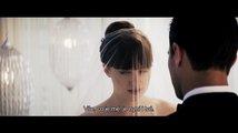 Padesát odstínů svobody: Trailer