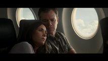 Zmenšování: Trailer