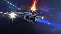 Endless Space 2 - Target Locked Update