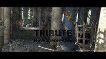 For Honor: Season 3 - Tribute Mode Reveal