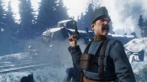 Tannenberg 1914-1918 - Steam Early Access