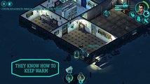 Distrust Gameplay Trailer #2