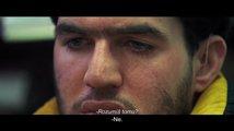 Dobrý časy: Trailer 3