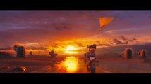 LEGO® NINJAGO® Film: Trailer 2