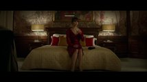Rudá volavka: Trailer