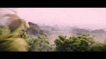 Kingsman: Zlatý kruh: Finální trailer
