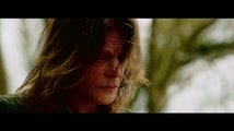 Jeepers Creepers 3: Trailer