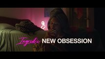 Ingrid Goes West: Mezinárodní trailer