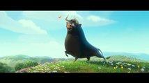 Ferdinand: Trailer 4