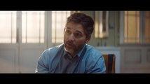 The Secret Scripture: Trailer 2
