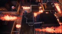 Quantum Replica - Gameplay Trailer (2017)
