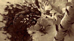 Thea 2: The Shattering - Kickstarter Trailer