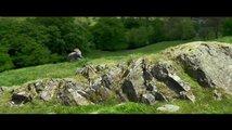 Králíček Petr: Trailer