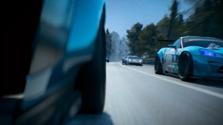Need for Speed: Payback - Welcome to Fortune Valley trailer