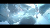 EVE: Valkyrie - Warzone - Launch Trailer