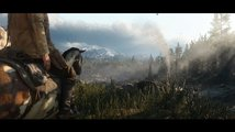 Video ke hře: Red Dead Redemption II - trailer 2