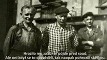 Volební klip ČSSD