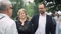 Volební klip Starostů a nezávislých