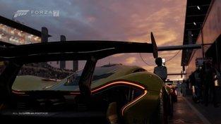 Forza Motorsport 7 - Launch Trailer