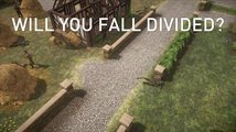 Divided We Fall Release Trailer