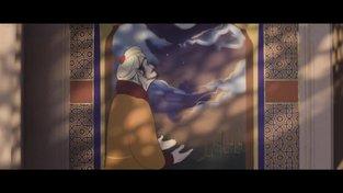 Europa Universalis IV: Cradle of Civilization - Announcement Trailer