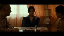 Svatba: Trailer